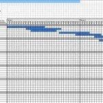 Projektplan Vorlage (Excel – Word – Powerpoint)