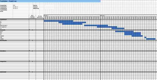... Excel) Projektplan Vorlage (Excel) Kalender 2016 Schweiz (Excel