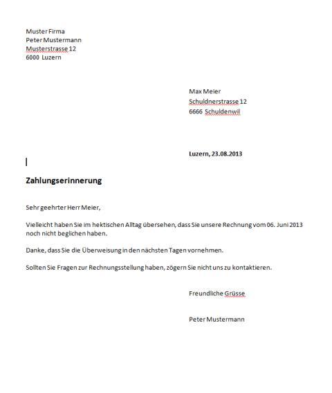 Rechnung Anwalt Besuch Beim Anwalt Anwalt Website Vorlage 100