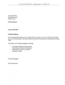 EURES  EURES  The European job mobility portal