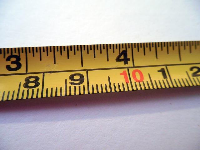Millimeterpapier A4 Ausdrucken Muster Vorlage Ch