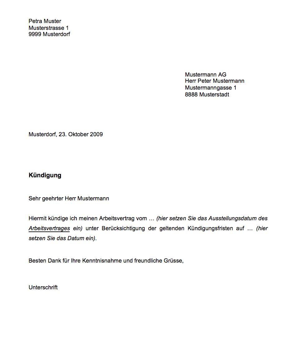 Wohnung K Ef Bf Bdndigen Vermieter