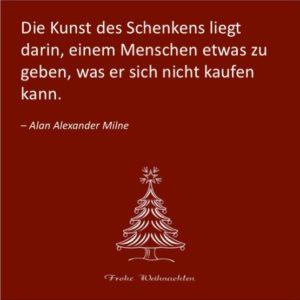 Weihnachtskarten vorlagen kostenlos muster und vorlagen kostenlos - Vorlage weihnachtskarte ...