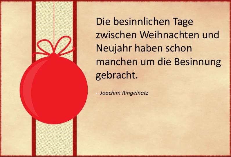 Weihnachtskarte Vorlage 4