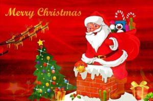 Weihnachtskarten vorlagen kostenlos muster und vorlagen kostenlos - Weihnachtskarten vorlagen kostenlos ausdrucken ...