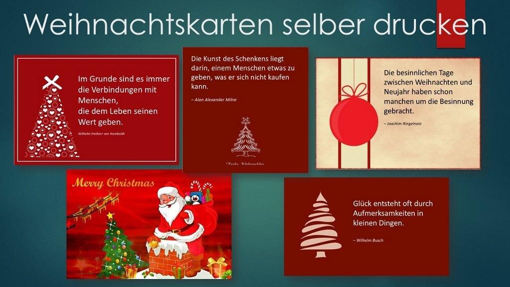 Weihnachtskarten Freeware.Weihnachtskarten Vorlagen Kostenlos Word Muster Vorlage Ch
