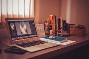 Excel Vorlagen Home Office